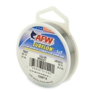 AFW Surflon 20 BRIGHT