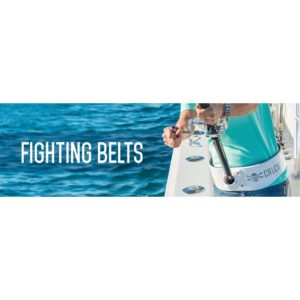 Calcutta Fighting Belt Banner