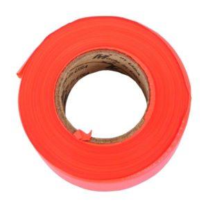 Calcutta Kite Line Marker Tape