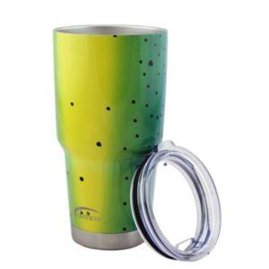 Danco Refreshment Livewell Cup 30 Oz Mahi