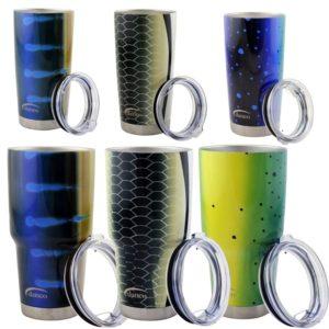 Danco Refreshment Livewell Cups Bulk