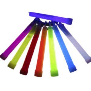 Marine Sports Safety Light stick