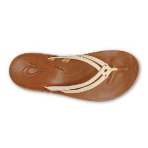 Olukai U'I Sandals Tapa Top