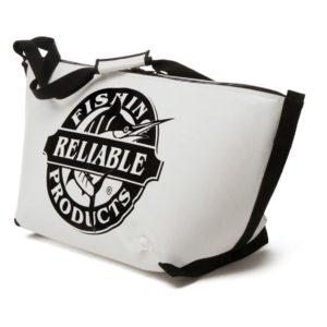 Reliable Kill Bag 18x36 Side