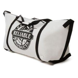Reliable Kill Bag 30x60 side