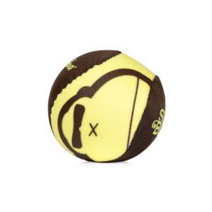 Sun Bum Sonny Skipper Ball