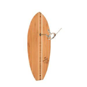 Tiki Toss Surf Original