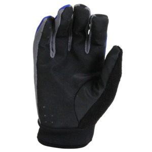 Aftco Utility Glove Palm