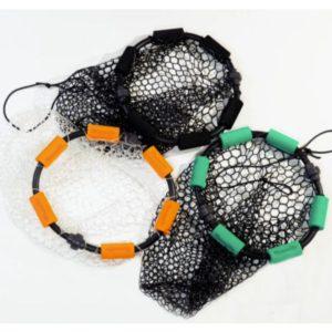 Chummyhoop net all colors