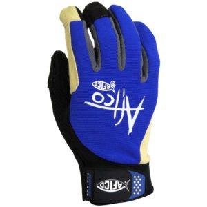 Aftco Release Glove Blue