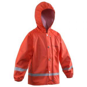 Grundens Child Zenith 293 Jacket Front