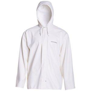 Petrus 82 Jacket White Front