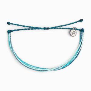 Puravida Classic Muted Bracelet Marina