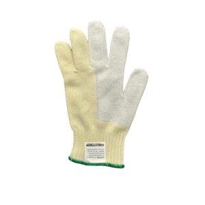 Dexter Cut Proof Sani-Safe Gloves