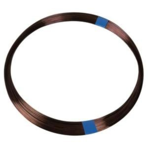 Malin Hard Wire Stainless Steel Leader Coffee Coil