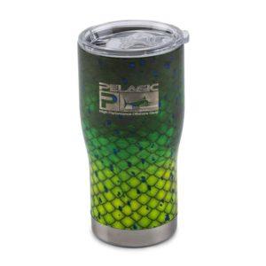 Pelagic Tumbler 20oz Dorado Green