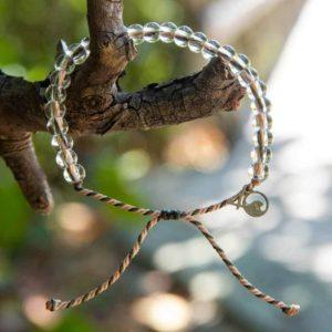 4 Ocean Bracelet Everglades Tree