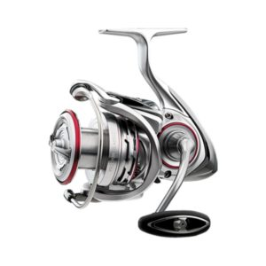 Daiwa Procyon AL Spinning Reel 4000