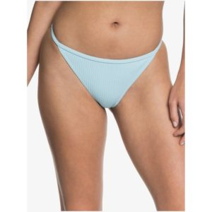 Roxy Mind of Freedom Mini Bikini Bottoms Stratosphere Front