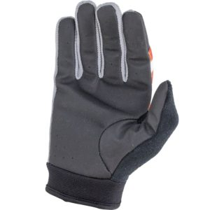 Aftco Utility Glove Navy Front