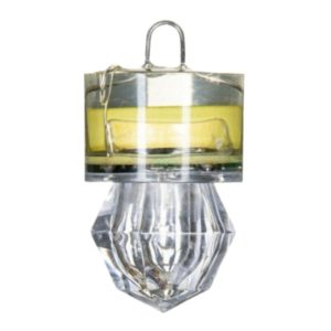 Deep Drop Led Water Activated Light Down