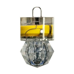 Duralite Diamond Water Activated Strobe Lights