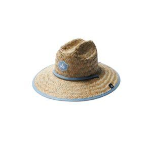 Hemlock Hats Riviera Little Kids Top