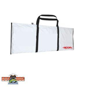 Boone Cooler Kill Bag Medium 0006