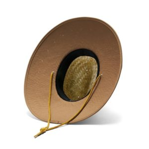 HEMLOCK HAT ADOBE1